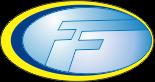 Colégio Fernando Ferrari
