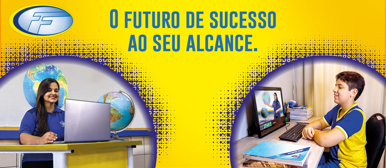 FUTURO DE SUCESSO
